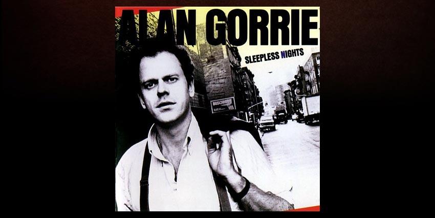 alan-gorrie