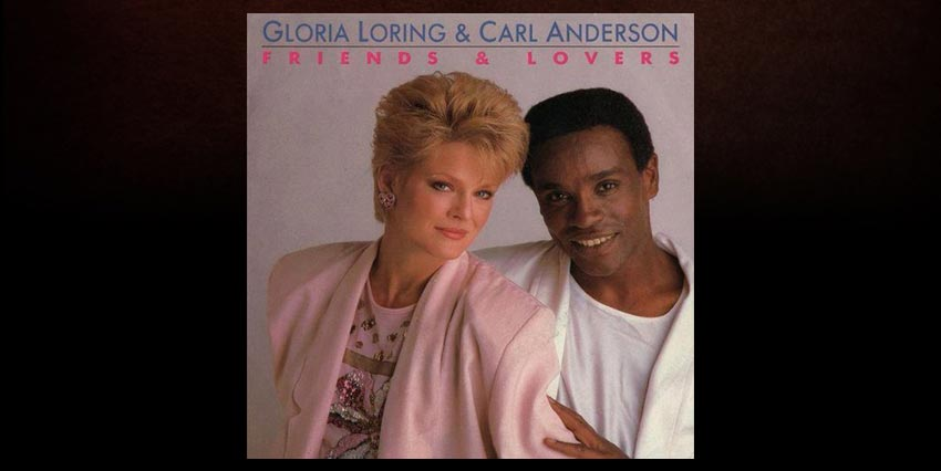 carl-anderson-and-gloria-loring