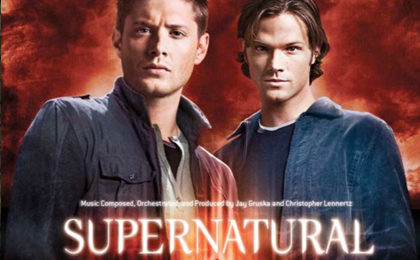 featured-supernatural