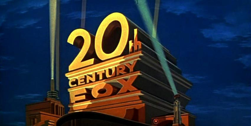 fox-network-themes