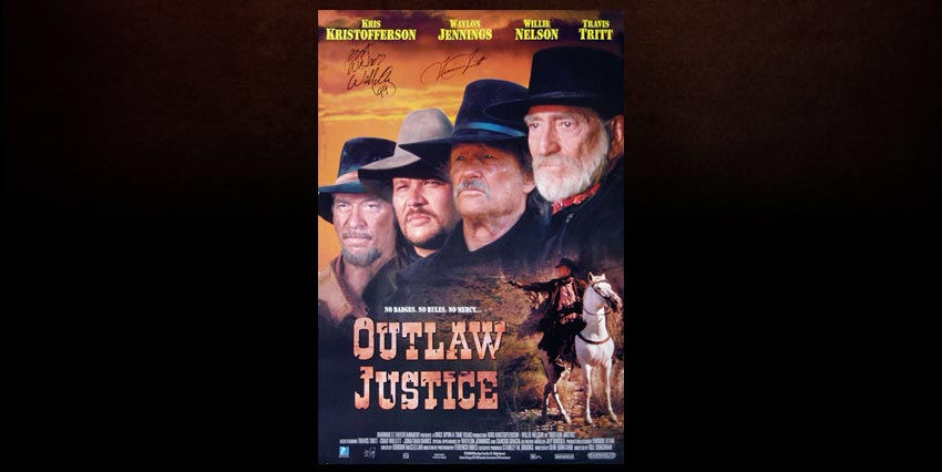 outlaw-justice