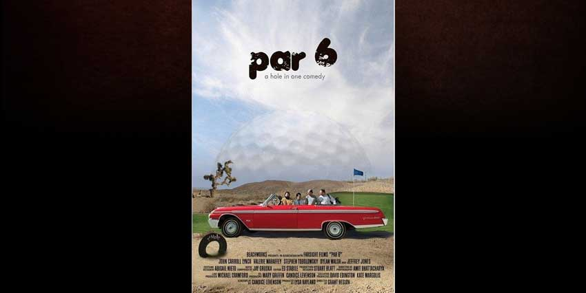 par-6