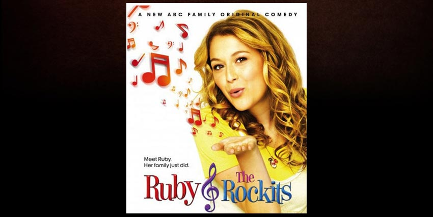 ruby-and-the-rockits