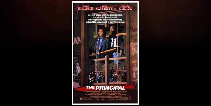 the-principal